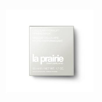 瑞士•莱珀妮(La Prairie)补湿紧致面膜 50ml