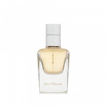 法国•爱马仕(HERMES)之光浓香水 30ml