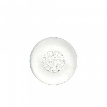 日本•蝶翠诗 (DHC)橄榄蜂蜜滋养皂 90g