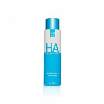 美丽加芬透明质酸保湿化妆水 200ml