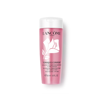 法国•兰蔻 (Lancome)新清滢柔肤水 50ml