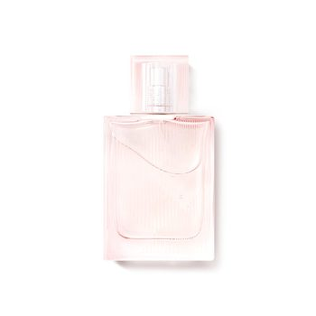 英国•博柏利(Burberry)红粉恋歌女士香水/香氛30ml