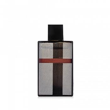 英国•博柏利(Burberry)伦敦男士香水(又名香氛) 4.5ml