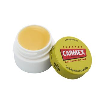 美国•小蜜媞 (Carmex)修护唇膏(盒装)7.5g