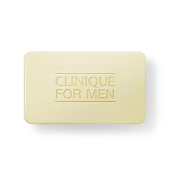 美国•倩碧(clinique)男士温和洁面皂150g
