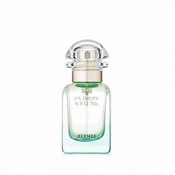 法国•爱马仕(Hermes)尼罗河香水 30ml