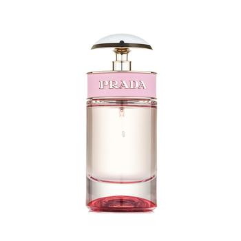 意大利•普拉达 (Prada)花花小姐女士淡香水 50ml