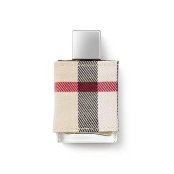 博柏利(BURBERRY)伦敦香水(又名伦敦香氛) 30ml