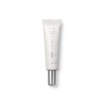 法国•娇兰珍珠肌透白隔离防晒乳液SPF30+ PA+++ 30ML