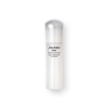 资生堂(Shiseido)新漾美肌精华健肤水150ML