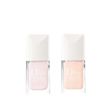 法国•克丽丝汀迪奥(Dior)甜杏护甲油10ml