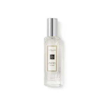 英国•祖.玛珑JO MALONE香水(鼠尾草与海盐香型)30ML