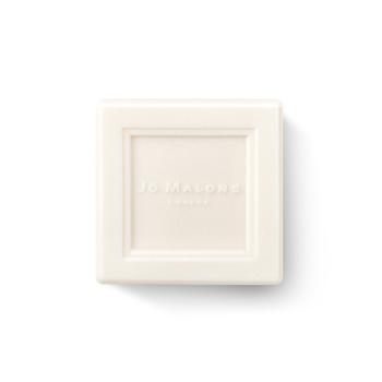 英国•祖.玛珑JO MALONE沐浴香皂(红玫瑰香型)100g
