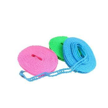 考比5M晾衣绳*2个装