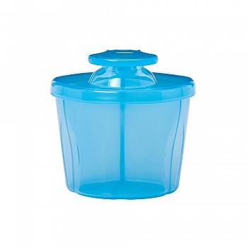 美国?布朗博士奶粉盒 AC038/039-INTL 蓝