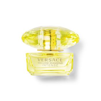 意大利•范思哲(versace)炫幻金钻女士香水50ml