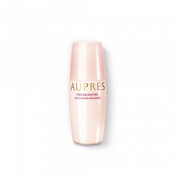 中国•欧珀莱(AUPRES)均衡保湿系列柔润乳(滋润型)