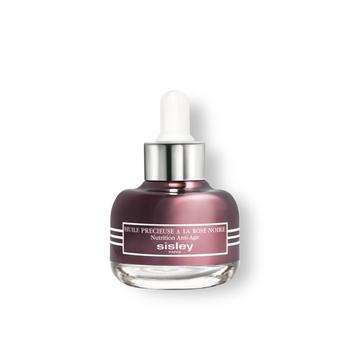 法国•希思黎(sisley)黑玫瑰珍宠滋养精华油25ml