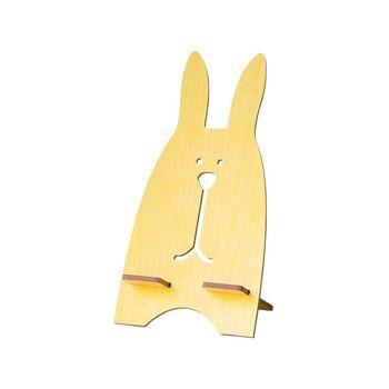 凯朵流氓兔手机支架