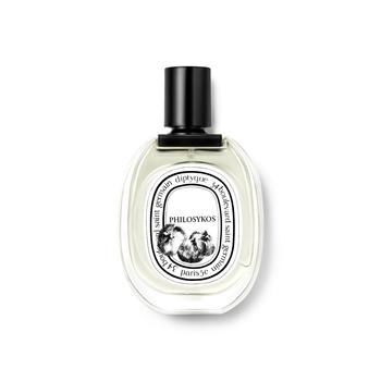 法国•蒂普提克(diptyque)希腊无花果香调淡香水 100ml