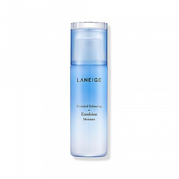 韩国•兰芝(LANEIGE)水衡透润保湿乳 120ml