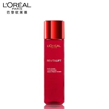 法国•欧莱雅(L'OREAL)复颜清漾柔肤水130ml