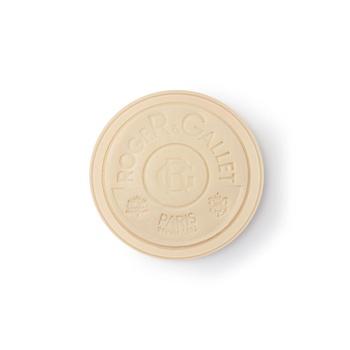 香邂格蕾姜花味香水皂100g