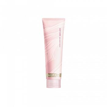 中国•欧珀莱(AUPRES)丝柔玫瑰润体霜200g
