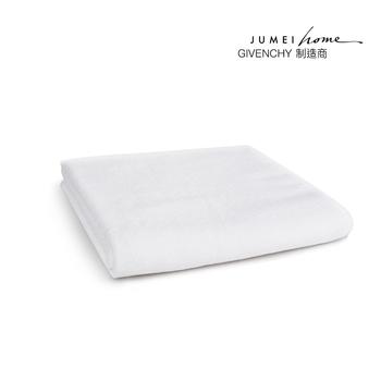 中国•聚美优选美国皮马棉尊享浴巾