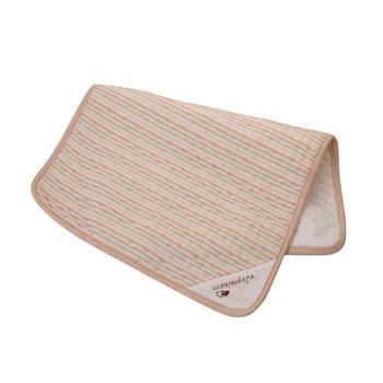 婧麒宝宝隔尿垫防水棉尿布