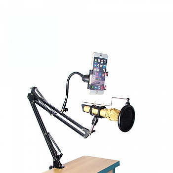中国香港•REMAX 移动录音棚