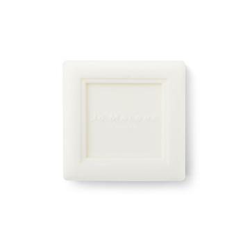 英国•祖.玛珑JO MALONE香皂(黑石榴香型)100g