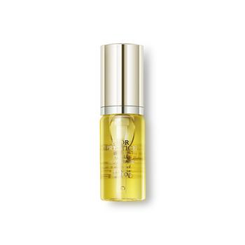 法国•克丽丝汀迪奥(Dior)花蜜活颜丝悦滋养精华油5ml