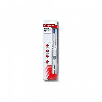 高露洁(Colgate)ProClinical B150智能声波电动牙刷(日本欧姆龙原装机芯)