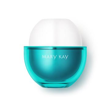 美国•玫琳凯(Mary Kay)均衡型润肤霜 50ml