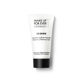法国•玫珂菲温和保湿卸妆霜15ml(促销装)