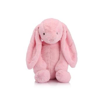 正品邦尼兔子毛绒玩具公仔可爱玩偶邦妮兔80cm