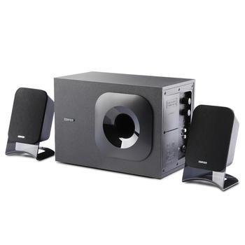 Edifier/漫步者R201T12多媒体音箱