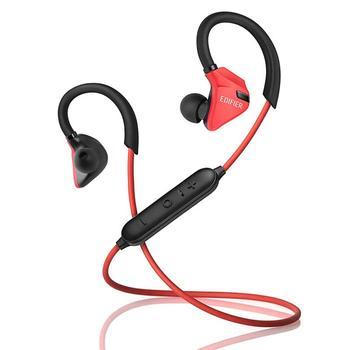 Edifier/漫步者 W296BT无线蓝牙耳机