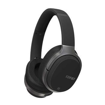 Edifier/漫步者 W830BT蓝牙头戴式耳机