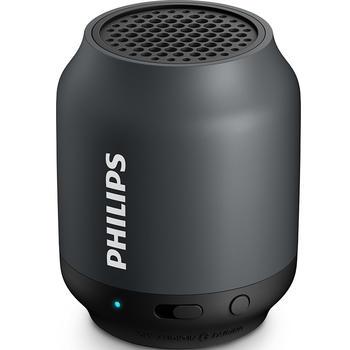 Philips/飞利浦 BT25无线蓝牙小音箱