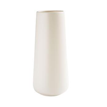 中国•肆月(siyue)尘隐陶瓷花瓶