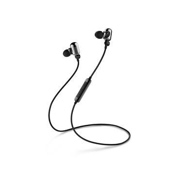 Edifier/漫步者 OXYGEN蓝牙耳机入耳式