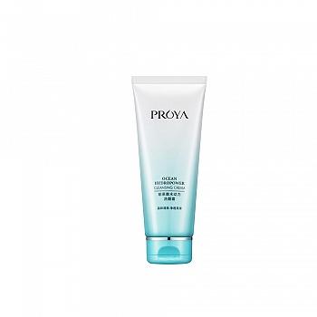 珀莱雅(PROYA)水动力洗颜霜100g