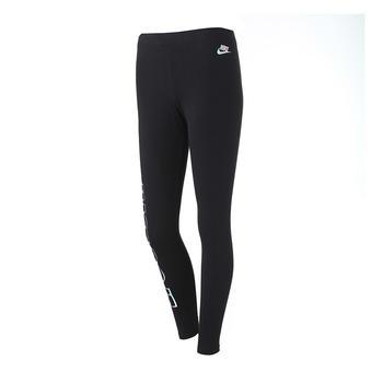 Nike耐克女运动长裤874137-010