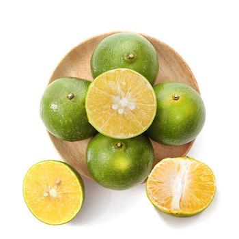 乐知果皇帝柑桔子水果5斤25-35个