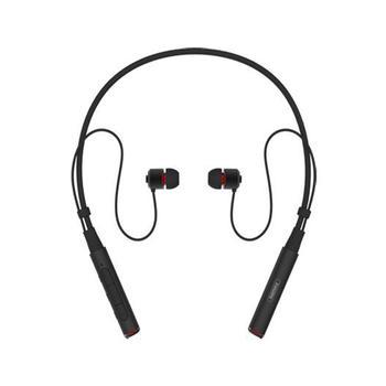 REMAX 颈挂式运动蓝牙耳机