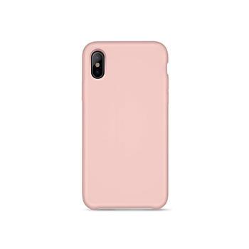 HOCO防摔iPhoneX硅胶软壳全包保护套