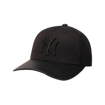 MLB棒球帽741-50L