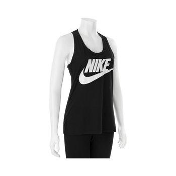 Nike 耐克女子运动背心
